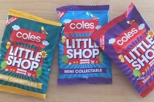 coles-little-shop-budget