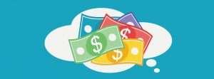 Money matters SURVEY Money101